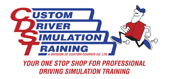 Driver Simulation Training Solutions